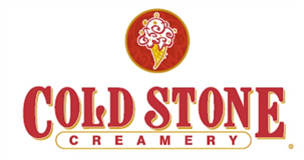 Free Birthday Meals at Cold Stone Creamery in Brooklyn, New York